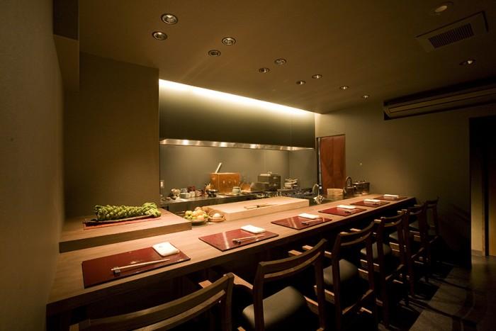 japanese restaurant3